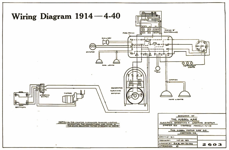 williams gas wall heater wiring diagram for thermostat williams free engine image for user